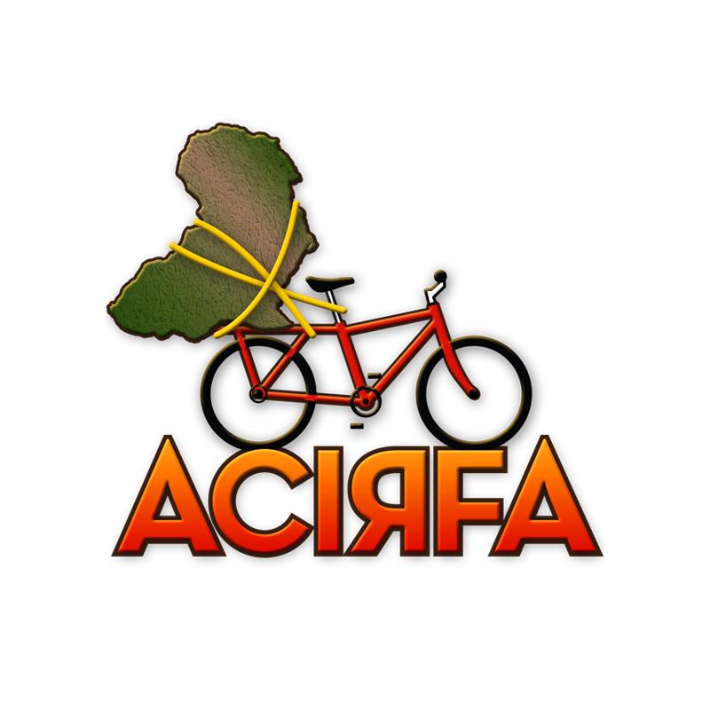 Acirfa Logo