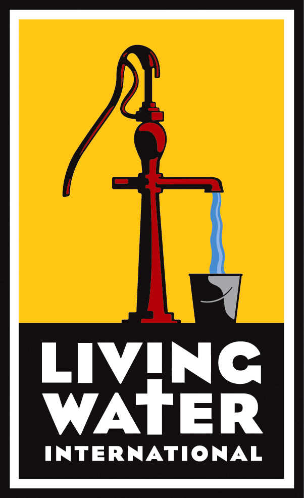 Living Water International Clean Water for the World's Poor