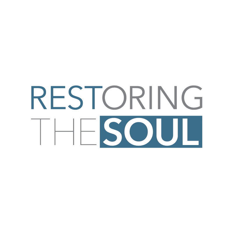 Restoring The Soul Counseling Logo